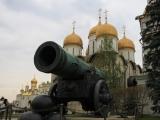 moskau-kreml-zarenkanone