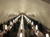 moskau-metro-rolltreppe
