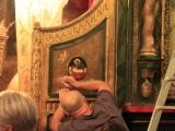 moskau-roter-platz-basilius-kathedrale-restaurierung