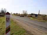 grenze-lettland-litauen