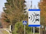 litauen-vorbildliches-verkehrszeichen