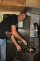 russland-sibirien-kochen-auf-ofen