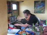 bloggen-im-auto