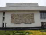 sowjet-architektur