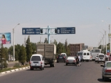 usbekistan-buchara-wegweiser