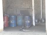 usbekistan-diesel-tanken