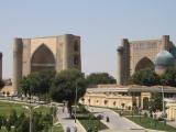 usbekistan-samarkand-bibi-khanym-gesamt