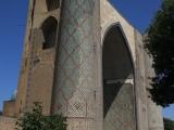 usbekistan-samarkand-bibi-khanym-hauptportal