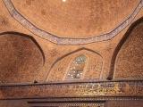 usbekistan-samarkand-gur-e-amir-innen
