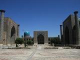 usbekistan-samarkand-registan