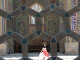 usbekistan-samarkand-sher-dor-medresa-innenhof