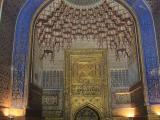 usbekistan-samarkand-tilla-kari-medresa-innen