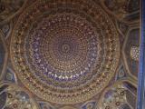 usbekistan-samarkand-tilla-kari-medresa-kuppel