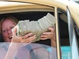 Usbekistan Geld tauschen in Nukus