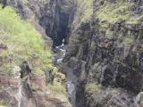 gorsabrua-canyon-1