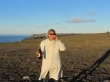 dr-drunk-nordkap-bier-1