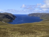 tufjorden