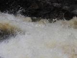 oulanka-wildwasser