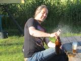 bier-explosiv