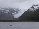 gletscher-2