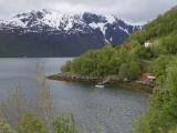 holandsfjorden