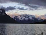 mitternachtssonne-lyngenfjord_0
