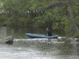 inarisee-gummiboot-im-regen