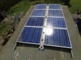 magirus-mercur-solaranlage-1
