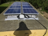 magirus-mercur-solaranlage-2